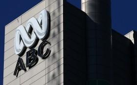 澳大利亞廣播公司(ABC)24日宣佈將裁員250人,並關停部分節目以彌合8400萬澳元的預算缺口。(圖源:AAP)