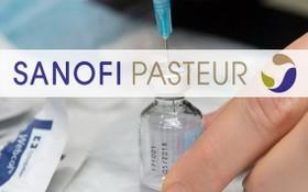 賽諾菲(Sanofi) 6月23日宣佈與Translate Bio擴大合作協議,將在所有傳染病領域開發mRNA疫苗。(示意圖源:互聯網)