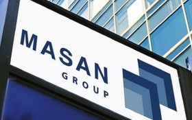 Masan 目標成為我國最大零售集團。(示意圖源:互聯網)