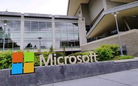 微軟計劃今年向全球2500萬人提供免費的數字技能培訓。(示意圖源:互聯網)