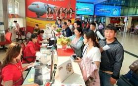 最近,多家航空公司已調升系統管理費。