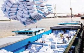 EVFTA被視為越南農產品的出口機遇。
