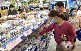 國內市場帶動產銷活動