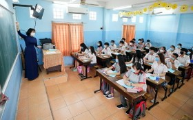 本市一家私立學校已入學。
