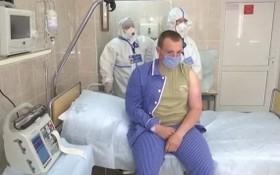 全球新冠肺炎至少 15 國日增確診超千例。(圖源:俄羅斯衛生部)