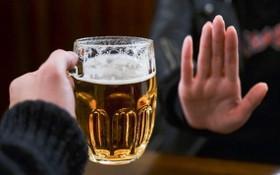 強迫喝酒者將被罰款。(示意圖源:互聯網)