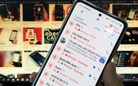新聞與傳播部電信局:從今年7月份至今,各家通訊商已採取有效措施制止各種騷擾電話及垃圾短訊。(示意圖源:耀基)