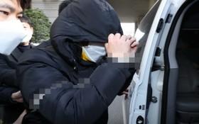韓國警方查處149名公務員涉嫌「N號房」數字性犯罪。(圖源:互聯網)