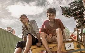 《弱》在國際電影節取得高殊榮,也是今年在我國創下票房收入紀錄的影片。