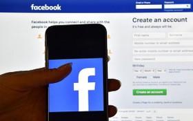 Facebook在12月9日回應稱,正檢視聯邦貿易委員會與州份發起的控訴。(圖源:Getty Images)