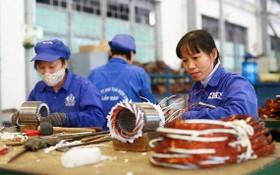亞行輔助由女性主理中小企業。(示意圖源:互聯網)