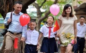 自2021年1月1日起,勞工在國慶節休假兩天及獲享 全額薪資。