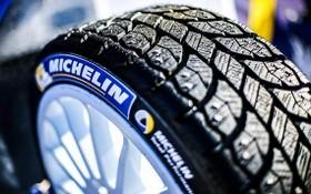 法國輪胎集團米其林(Michelin)6日表示,集團將在法國縮減多達2300個職位。(圖源:互聯網)