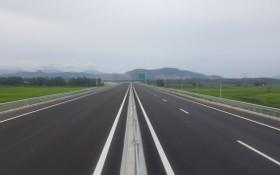 邊和-頭頓高速公路項目。(示意圖源:互聯網)