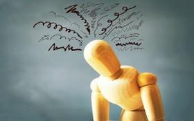 """""""腦疲勞指數""""自我檢測: 喝水幫大腦減壓、1個壞習慣一定要改"""