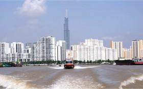 確保經濟穩健發展  提升市民生活水平