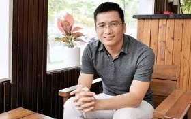 范晉日博士希望在社會科學領域的高品質雜誌上都有越南人作者的名字。