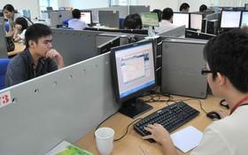 越南資訊技術領域今年將缺乏約19萬人。