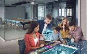 達索系統推出3DEXPERIENCE SOLIDWORKS 新產品