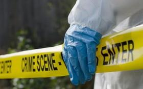 南非普馬蘭加警方正在搜捕殺害一名70歲男子的兇手。(示意圖源:iStock)
