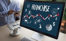 網上授權現已成為企業界關注的商務之一。