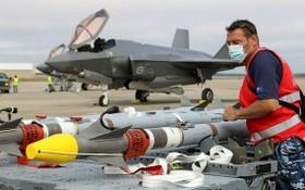 澳政府將投入10億澳元(約合7.6億美元)創建一家制導武器企業,以確保該國主權防禦能力,並增加就業崗位。(示意圖源:Getty Images)