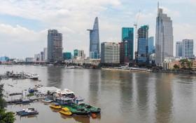 促進本市發展和生活日益美好一直是市民的期望。