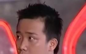 越南明星辛酸史