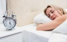 7個睡眠降血壓方法