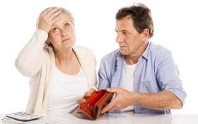 失智症妄想錢被偷、另一半外遇怎麼辦?