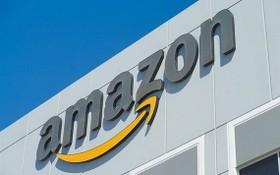 美國華盛頓哥倫比亞特區檢察長卡爾‧拉辛25日宣佈對網絡零售巨頭亞馬遜發起反壟斷訴訟。(圖源:AP)