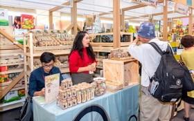 履行各FTA的承諾有助提高越南商品地位。