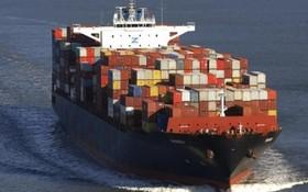 運費上升導致各家貨運企業遇到困難。