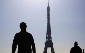 法國將獲得高達400億歐元的歐盟援助基金,以應對因新冠疫情危機造成的經濟創傷。(示意圖源:互聯網)