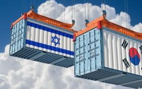 韓和以色列簽署新冠疫苗互換協議。(示意圖源:Shutterstock)