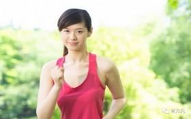 腎友如何在夏天健康運動?