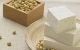 豆腐百百種,怎麼選最好?