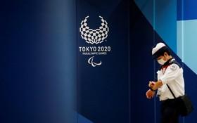 東京奧組委準備讓 13 萬學生入場觀看殘奧會。(示意圖源:路透社)
