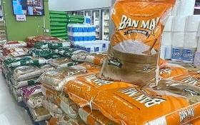 越南大米在澳洲市場上很受歡迎。(圖源:新河內報)