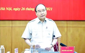 中央司法改革指委會第十三次會議