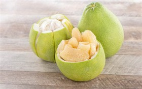柚子營養高,但藏5大健康陷阱