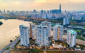 將守德市建設成為本市乃至全國的重要知識經濟、科技和金融中心之一。