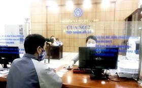 越南社保部門已建議、落實許多輔助勞工和企業的措施。