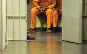 9月30日凌晨,南非東開普省發生嚴重的越獄事件,共有12名正在服刑的犯罪份子成功越獄。(示意圖源:Gallo Images)
