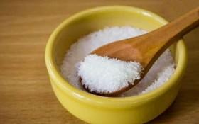 吃味精不健康嗎?重點是鈉攝取過量