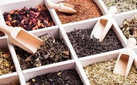 長期喝濃茶身體會發生什麼變化?