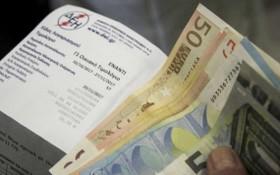 希臘政府宣佈5億歐元補貼措施。(示意圖源:互聯網)