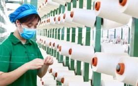 企業復工時,勞工短缺是企業最擔憂的問題。