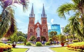 本市以3260萬次瀏覽量登上抖音前五熱門旅遊城市。