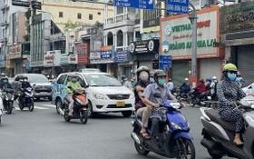 市交通運輸廳向市人委會呈遞本市與毗鄰4省的交通方案。